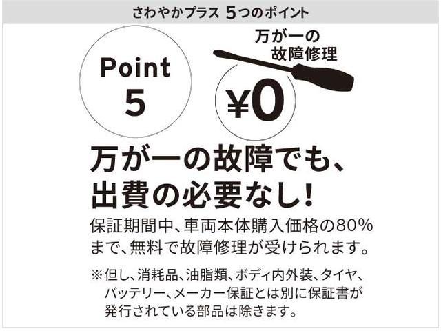 1.5 スパーダ ホンダ センシング ワンオーナー禁煙車・ナビ・リヤモニター(26枚目)