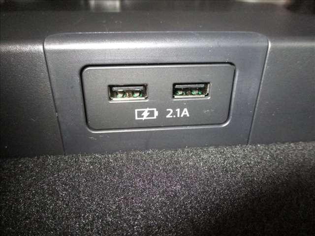 2.2 XD Lパッケージ ディーゼルターボ 4WD 360°ビューモニター・BOSE・ETC(7枚目)