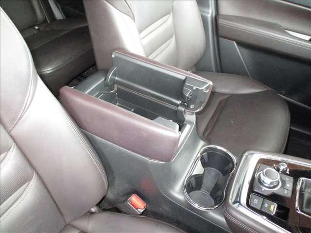 2.2 XD Lパッケージ ディーゼルターボ 4WD 360°ビューモニター・BOSE・ETC(9枚目)