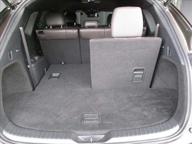 2.2 XD Lパッケージ ディーゼルターボ 4WD 360°ビューモニター・BOSE・ETC(20枚目)