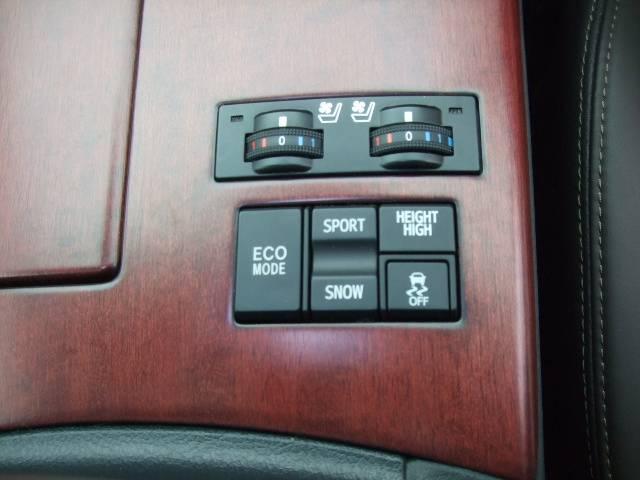 トヨタ クラウンマジェスタ HDDナビプレミアムサウンドシステム サンルーフ Bカメラ