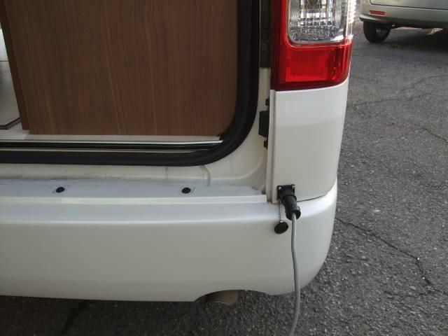 「トヨタ」「ハイエース」「ミニバン・ワンボックス」「奈良県」の中古車9