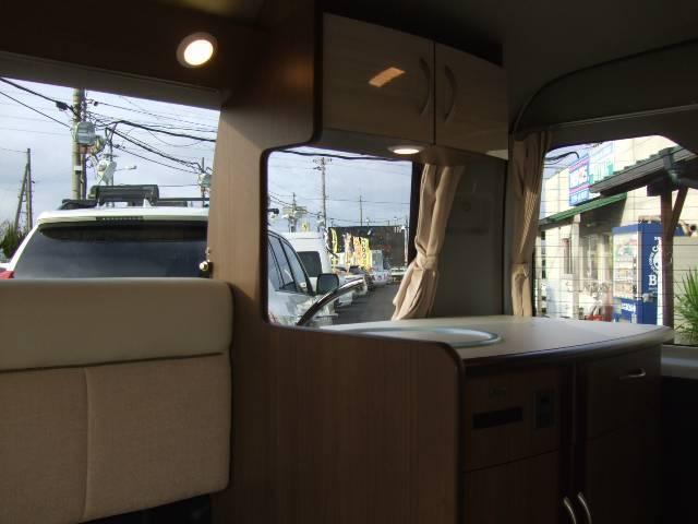 「トヨタ」「ハイエース」「ミニバン・ワンボックス」「奈良県」の中古車24