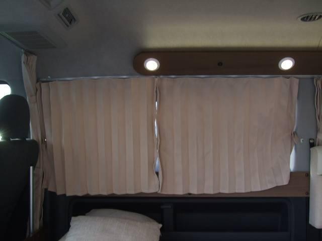 「トヨタ」「ハイエース」「ミニバン・ワンボックス」「奈良県」の中古車29
