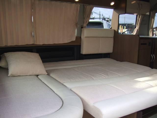 「トヨタ」「ハイエース」「ミニバン・ワンボックス」「奈良県」の中古車30
