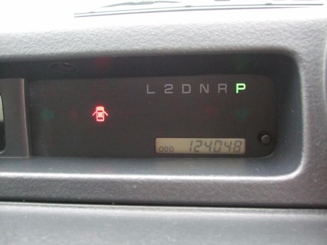 「トヨタ」「bB」「ミニバン・ワンボックス」「奈良県」の中古車10