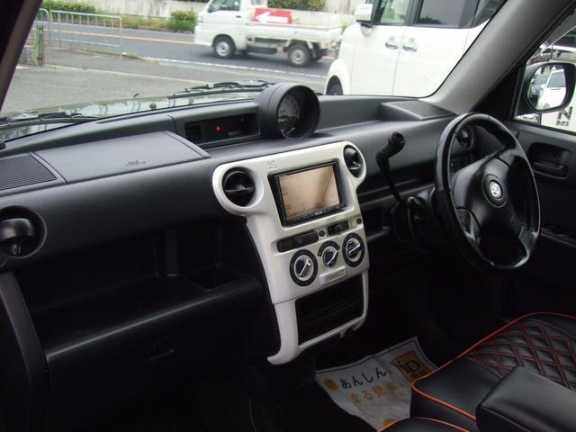 「トヨタ」「bB」「ミニバン・ワンボックス」「奈良県」の中古車17