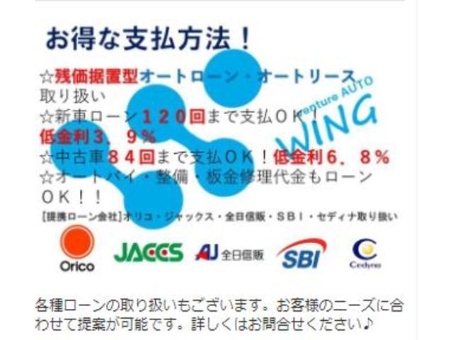 Sツーリングセレクション フルセグナビ バックカメラ ETC(23枚目)
