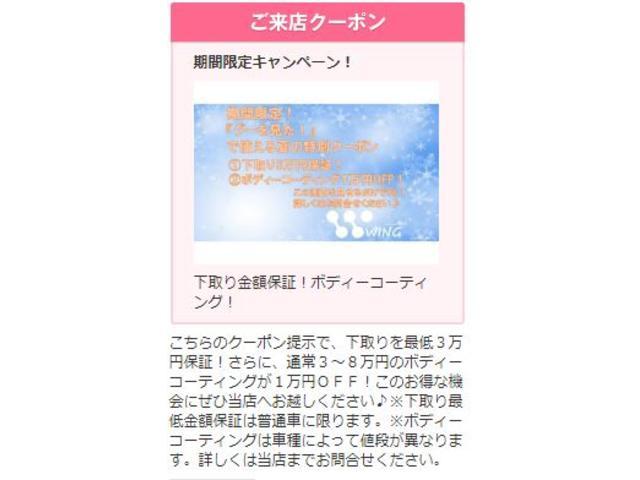 Sツーリングセレクション フルセグナビ バックカメラ ETC(26枚目)