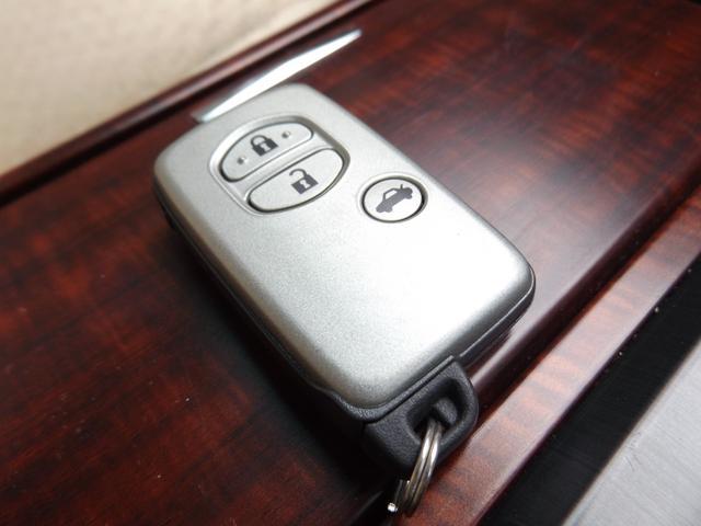 トヨタ クラウン ロイヤルサルーン ナビパッケージ サイドカメラBカメラ
