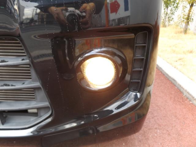 スズキ スペーシアカスタム XS ナビTV Bカメラ ブレーキアシスト HID 両側電動