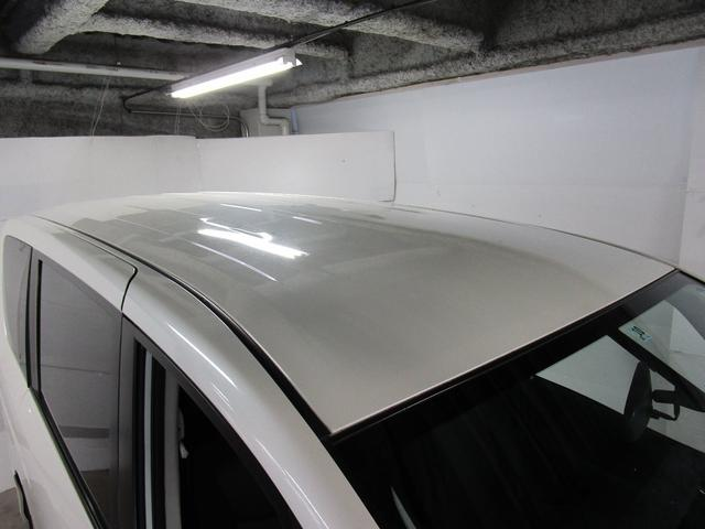 「日産」「セレナ」「ミニバン・ワンボックス」「兵庫県」の中古車12