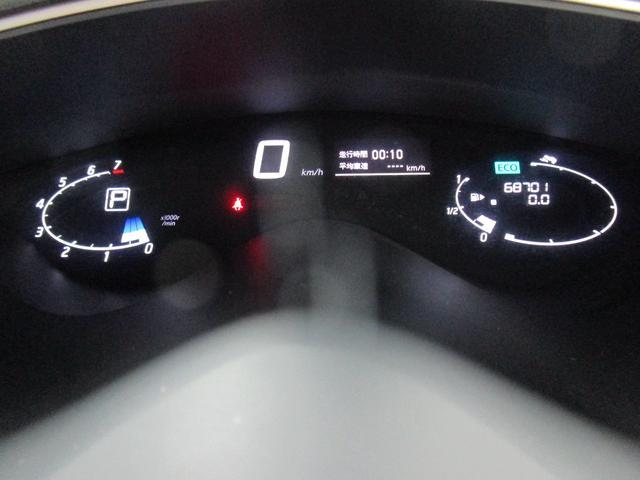 「日産」「セレナ」「ミニバン・ワンボックス」「兵庫県」の中古車39