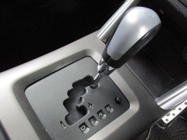スポーツリミテッド HDDナビ・フルセグTV・BTオーディオ・ETC・HID・シートヒーター・クルーズコントロール・フォグランプ・17インチ純正アルミホイール・ルーフキャリア・革巻きハンドル・禁煙車(15枚目)