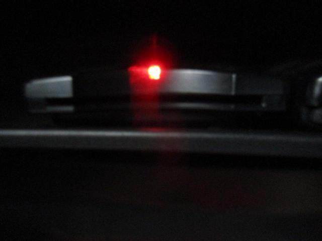 スポーツリミテッド HDDナビ・フルセグTV・BTオーディオ・ETC・HID・シートヒーター・クルーズコントロール・フォグランプ・17インチ純正アルミホイール・ルーフキャリア・革巻きハンドル・禁煙車(16枚目)