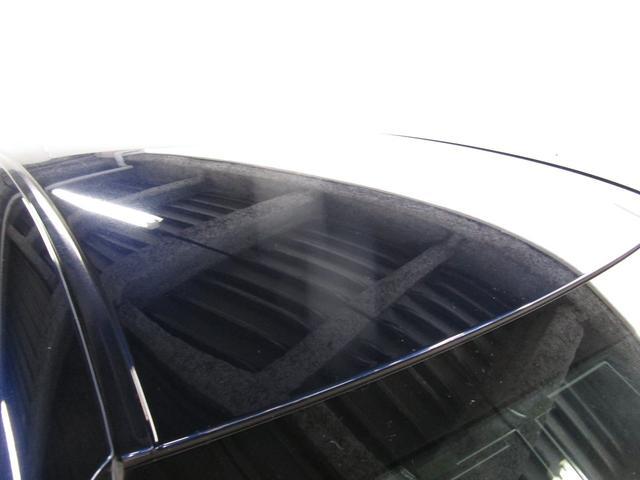 ロイヤル 後期モデル・ナビフルセグバックカメラ・LEDヘッド・LEDフォグ・禁煙車(6枚目)