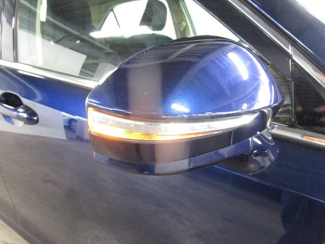 ロイヤル 後期モデル・ナビフルセグバックカメラ・LEDヘッド・LEDフォグ・禁煙車(43枚目)
