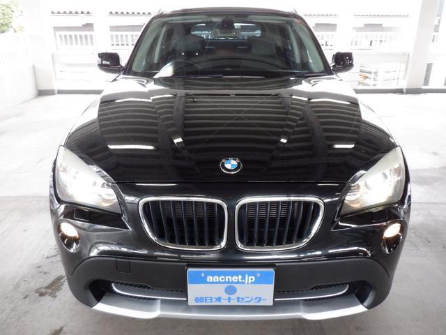 「BMW」「X1」「SUV・クロカン」「兵庫県」の中古車3