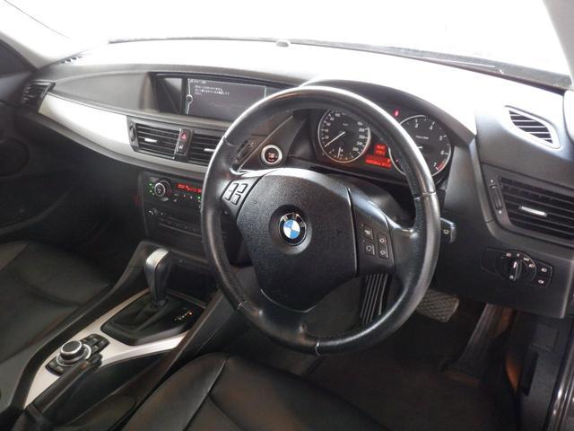 「BMW」「X1」「SUV・クロカン」「兵庫県」の中古車6