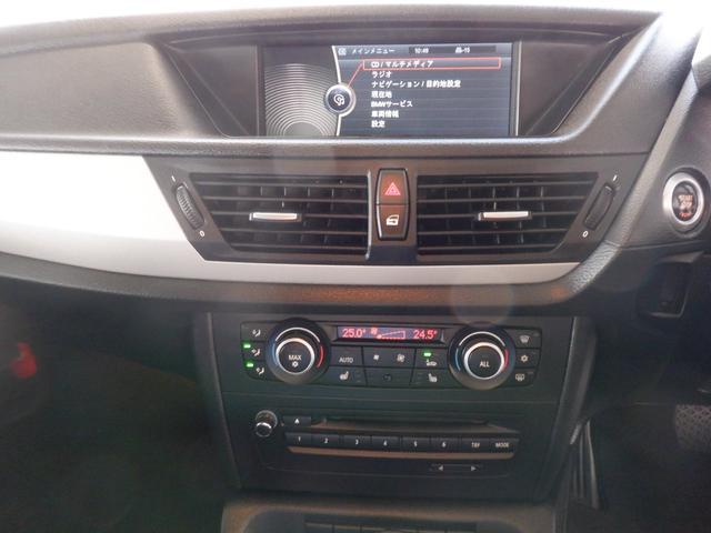 「BMW」「X1」「SUV・クロカン」「兵庫県」の中古車10