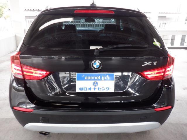 「BMW」「X1」「SUV・クロカン」「兵庫県」の中古車16