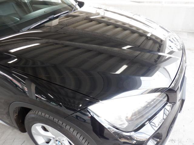 「BMW」「X1」「SUV・クロカン」「兵庫県」の中古車18