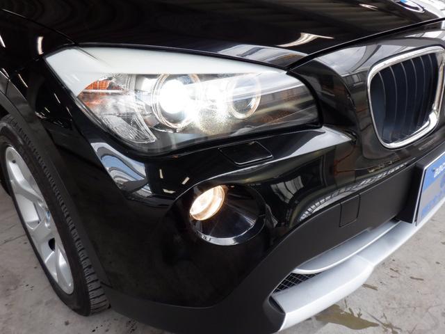 「BMW」「X1」「SUV・クロカン」「兵庫県」の中古車19