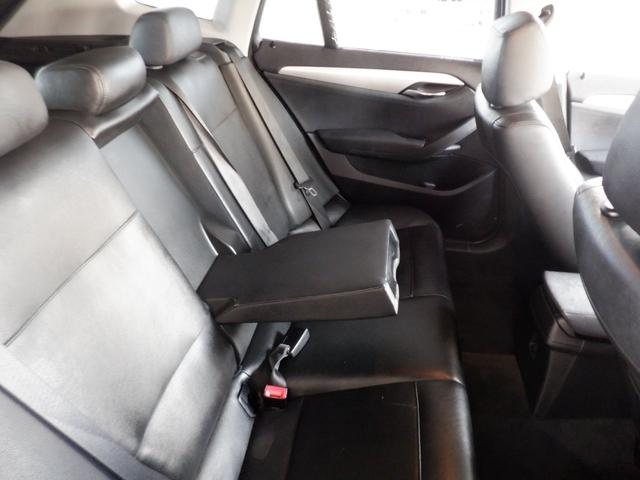 「BMW」「X1」「SUV・クロカン」「兵庫県」の中古車20