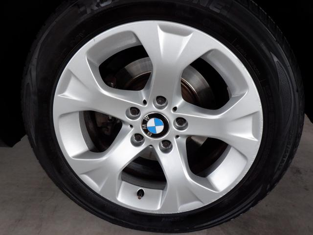 「BMW」「X1」「SUV・クロカン」「兵庫県」の中古車22