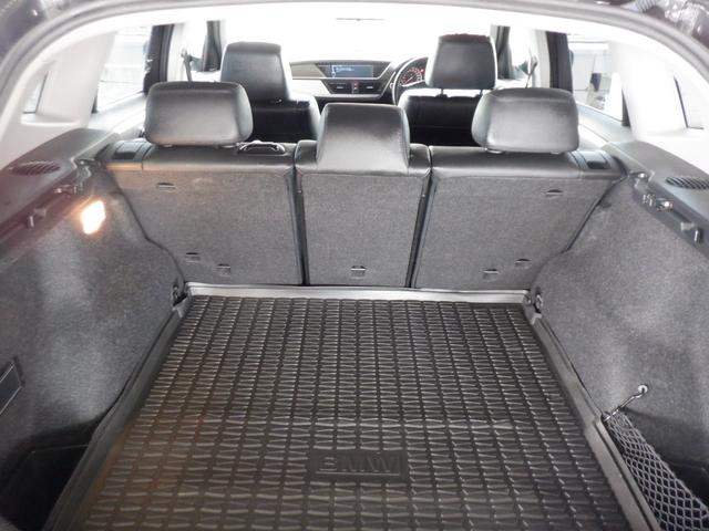 「BMW」「X1」「SUV・クロカン」「兵庫県」の中古車23