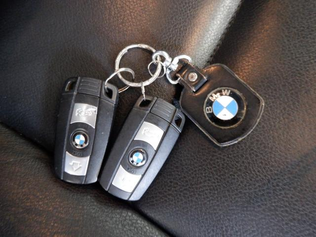 「BMW」「X1」「SUV・クロカン」「兵庫県」の中古車25