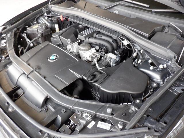 「BMW」「X1」「SUV・クロカン」「兵庫県」の中古車29