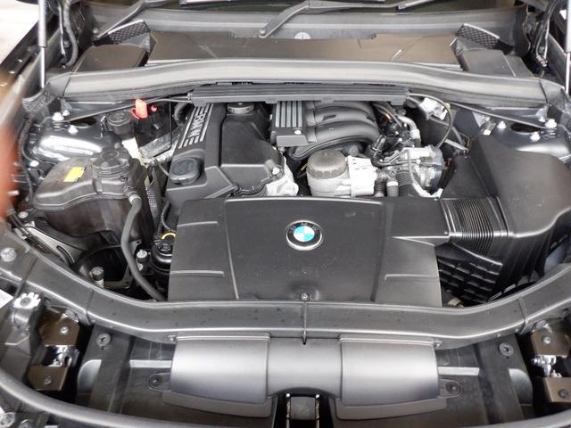 「BMW」「X1」「SUV・クロカン」「兵庫県」の中古車30