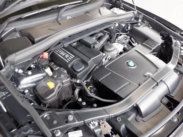「BMW」「X1」「SUV・クロカン」「兵庫県」の中古車31