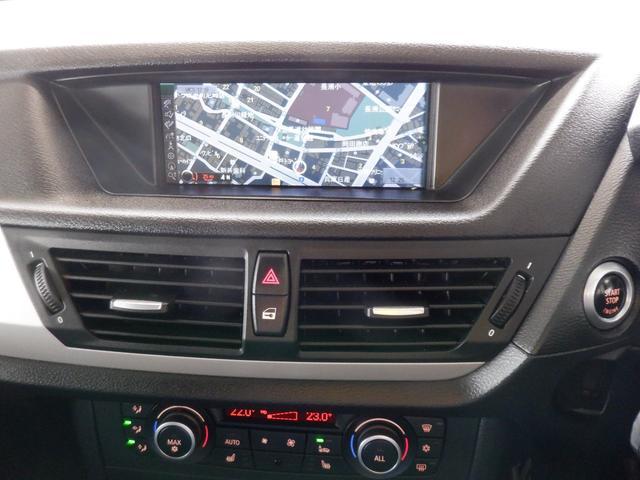 「BMW」「X1」「SUV・クロカン」「兵庫県」の中古車34