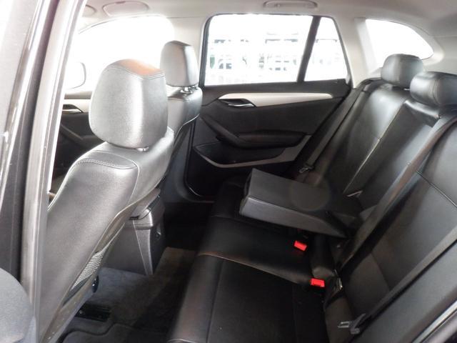「BMW」「X1」「SUV・クロカン」「兵庫県」の中古車41