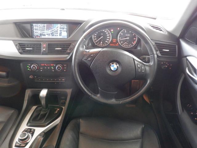 「BMW」「X1」「SUV・クロカン」「兵庫県」の中古車44