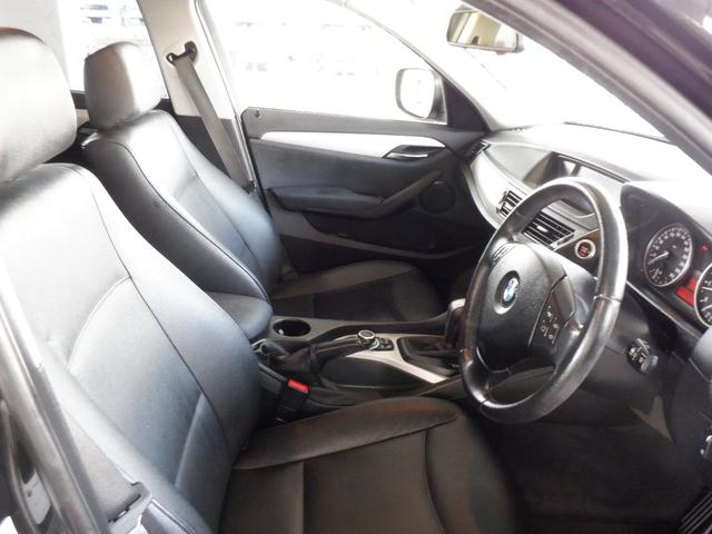 「BMW」「X1」「SUV・クロカン」「兵庫県」の中古車46
