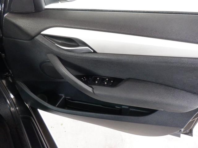 「BMW」「X1」「SUV・クロカン」「兵庫県」の中古車47