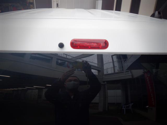 Jスタイル ブレーキサポート シートヒーター ナビフルセグバックカメラ ドラレコ HIDヘッド ETC(11枚目)