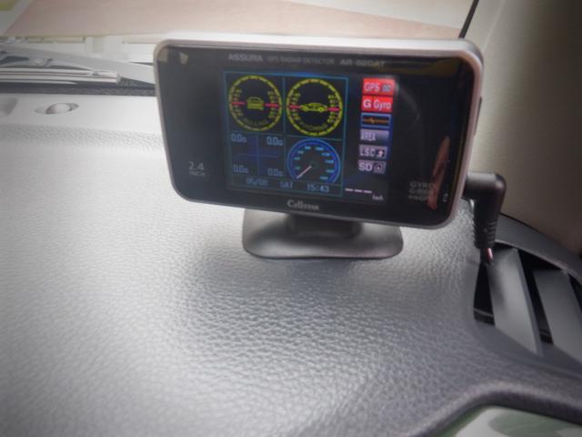 Jスタイル ブレーキサポート シートヒーター ナビフルセグバックカメラ ドラレコ HIDヘッド ETC(16枚目)