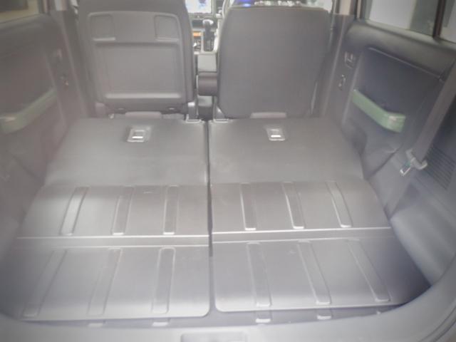 Jスタイル ブレーキサポート シートヒーター ナビフルセグバックカメラ ドラレコ HIDヘッド ETC(18枚目)
