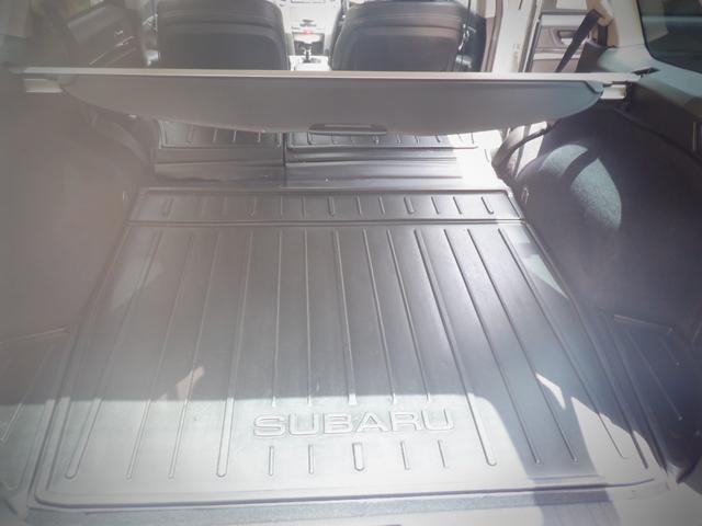 2.5GT Sパッケージ 6MT サンルーフ SIDRIVE ビルシュタインダンパー ハーフレザーシート パワーシート ナビフルセグバックカメラ ヒルスタートアシスト 電子パーキング ETC(18枚目)