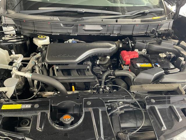 20X エマージェンシーブレーキパッケージ 衝突軽減ブレーキ レーンキープアシスト ナビフルセグバックカメラ LEDヘッド カプロンシート シートヒーター ルーフレール ドラレコ(28枚目)