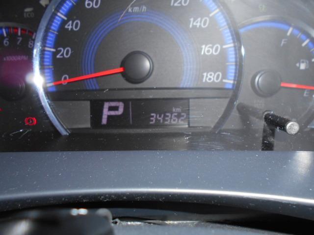 残価設定クレジット「かえるプラン」が中古車でもご使用いただけます。車種によっては取り扱いできないものもございますので、詳しくは担当スタッフまでお問い合わせください。