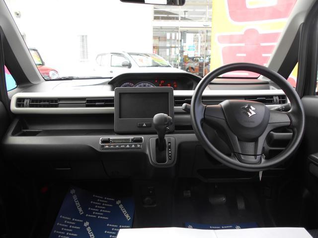 全車保証付です。保証内容等はお車により異なりますので、詳しくは担当スタッフまでお問い合わせください。