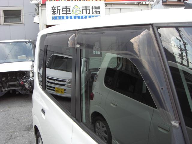 「ダイハツ」「タント」「コンパクトカー」「大阪府」の中古車25
