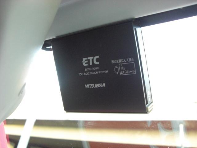 ジャンボ 社外HDDナビゲーション フルセグTV ETC(14枚目)