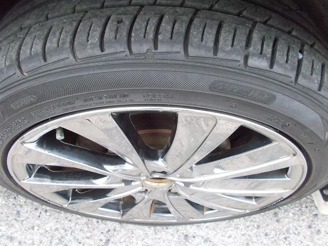 「ホンダ」「ステップワゴン」「ミニバン・ワンボックス」「大阪府」の中古車17