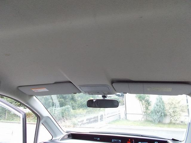 「ホンダ」「ステップワゴン」「ミニバン・ワンボックス」「大阪府」の中古車27